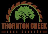 Thornton Creek Tree Service